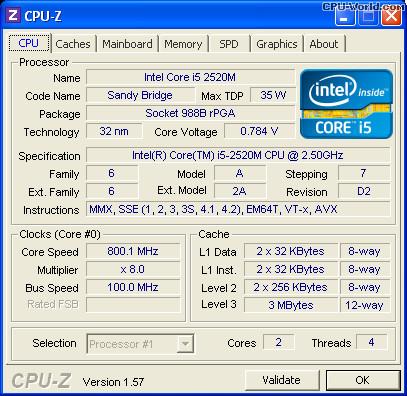 Chuyên Mua Bán - Trao Đổi - Nâng Cấp CPU Laptop Core 2, I3, I5, I7 tại HCM - 12