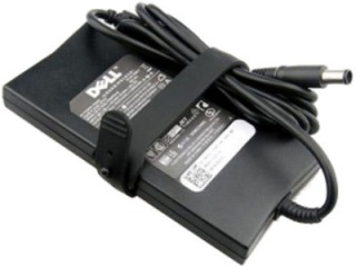 Adapter Dell 19.5V-6.7A