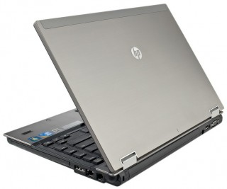 HP Elitebook 8440P cũ