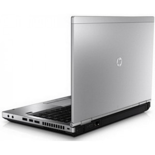 Laptop HP Elitebook 8460P core I5
