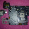 Mainboard Laptop Dell E6420 HCM