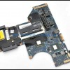 Mainboard Laptop Dell Latitude E4300