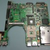 Mainboard Laptop HP Elitebook 8530P