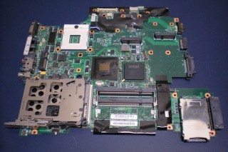 Mainboard Laptop Lenovo T61