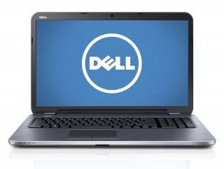 Ổ Cứng Laptop Dell HCM