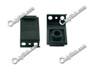 Panasonic TOUGHBOOK CF-19 CF 19 AC PORT Cover
