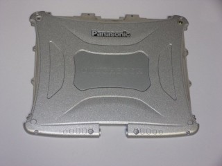 Panasonic Toughbook CF-19 LCD Back Cover