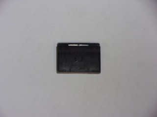 Panasonic Toughbook CF-19 VGA Port Cover