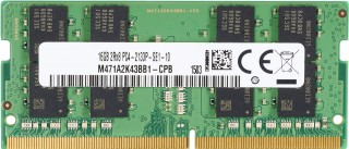 Ram Laptop Hynix DDR4 16G PC4-2133P
