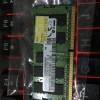 Ram Laptop Samsung DDR4 16G PC4-2133P
