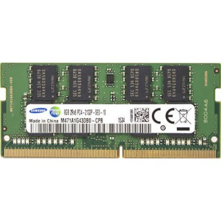Ram Laptop Samsung DDR4 8G PC4-2133P