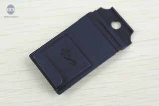 USB Port Cover Panasonic Toughbook CF-19 CF19